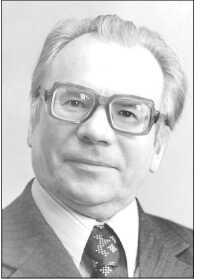 Аяз Гыйләҗев