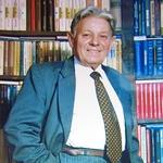 Гариф Ахунов